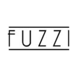 Fuzzi Factory Outlet