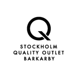 Stockholm Quality Outlet