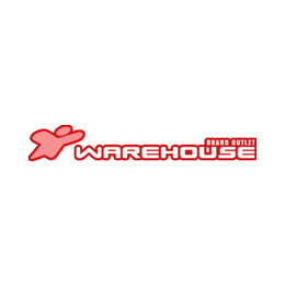 Warehouse City Brand Outlet