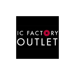 IC Factory Outlet