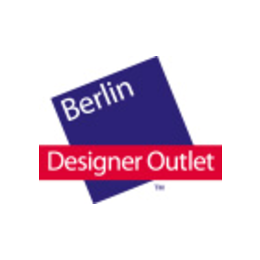 Berlin Designer Outlet