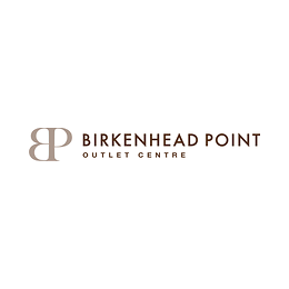 Birkenhead Point Outlet Centre