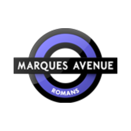 Marques Avenue Romans