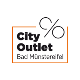 City Outlet Bad Münstereifel