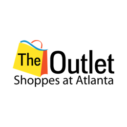The Outlet Shoppes at Atlanta