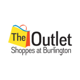 The Outlet Shoppes at Burlington