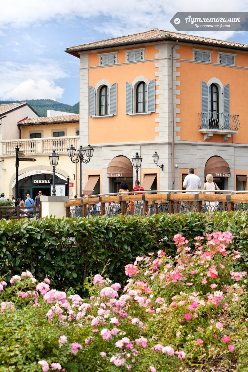 Дал Шоппинг Отзывы Флоренции Во 2018 мире, где все