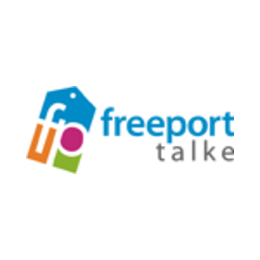 Freeport Talke