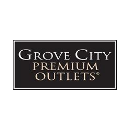 Kitchen Store Grove City Outlets