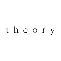 Theory аутлет