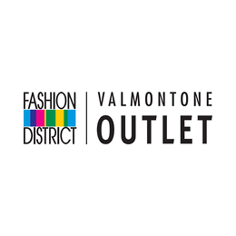 Fashion District Valmontone Outlet