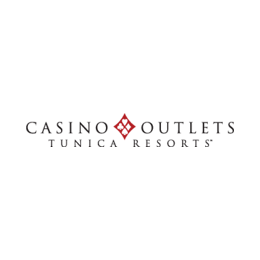 Casino Outlets – Tunica Resorts