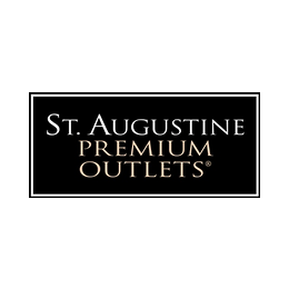 St. Augustine Premium Outlets