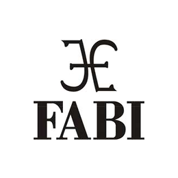 Fabi | Outlet Village - Belaya Dacha